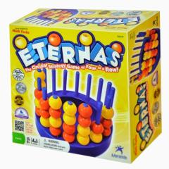 Eternas (2nd Edition)