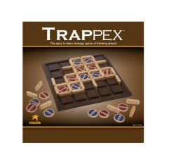 Trappex