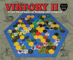 Viktory II - 6 Player Version