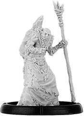 Domnech - Sagart of Dun Durn (Resin)
