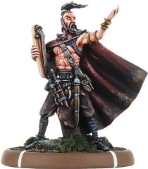 Aldhelm - Sceop of Mierce