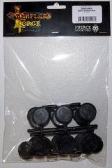 Bases Pack - 30mm