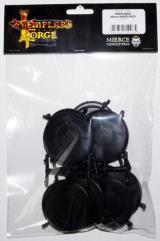 Bases Pack - 60mm