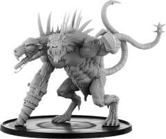 Gore-Fang - Rat Beast