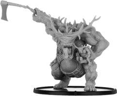 S'hcrhro'tum-B'hoss - Lord of Pus