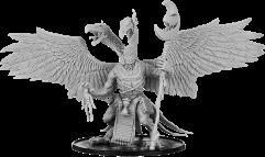 Hetseentcha - Pheonix Daemon