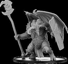 Tetseenx - Phoenix Demon Prince