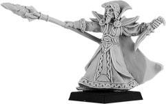 Harry - Stylish Wizard