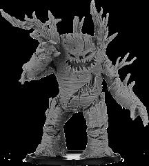 Cru Creach - Aged Fen Beast