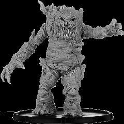 Ardann - Fen Beast Warrior