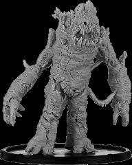 Ollmhor - Fen Beast Warrior