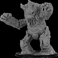 Gearreag - Beast of Sileann Fen