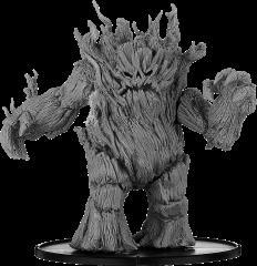 Culaitar - Beast of Lagain Forest