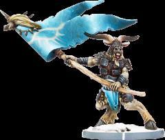 Raagar - Gul-Gabrax Tusk-Bearer