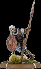 Oswine - Wihtgar Warrior