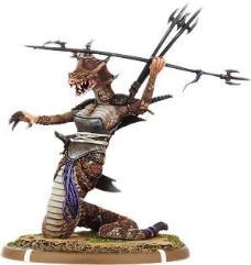 Thelliatiss - Gorgorix of Khthon