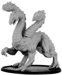 Khallas - Hydrakh of Ydron