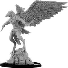 Agni - Hrafnmann Warrior
