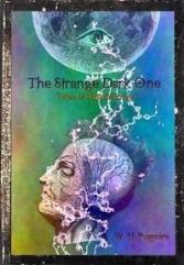 Strange Dark One,The - Tales of Nyarlathotep