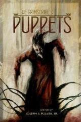Grimscrib's Puppets, The