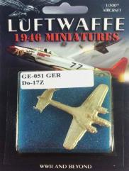 Do-17z Kauz