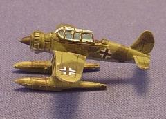 Ar-196 Arado
