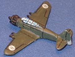 BA-65