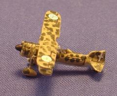 Cr.42 Falco
