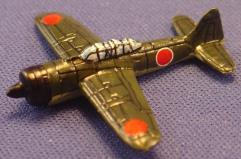 Mitsubishi D4Y3 Judy