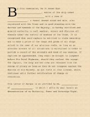 Letter of Marque (10)