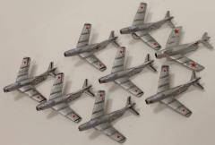 MiG-15 Collection #2