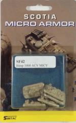 Bimp 3000 ACV MICV