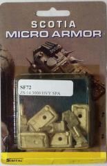 ZS-14 3000 Hvy SPA