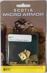 XT101 Lt Plasma Cannon
