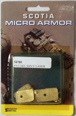 PXT2001 Shvy Laser