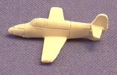 BI Rocket Fighter