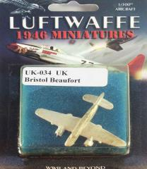 Bristol Beaufort