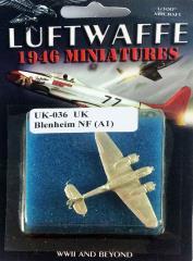 Blenheim NF (A1)