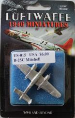B-25C Mitchell