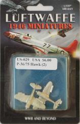 P-36/75 Hawk