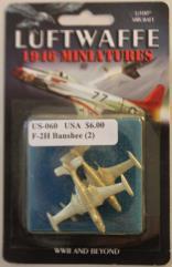 F-2H Banshee