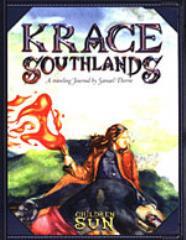 Krace Southlands