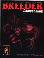 Breeder Compendium