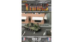 AMX-30/AMX AUF1