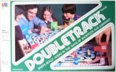 Doubletrack