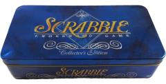 Scrabble (Collector's Edition)