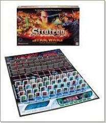 Stratego - Star Wars (Saga Edition)