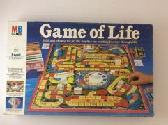Game of Life, The (1978 Edition)