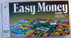 Easy Money (1974 Edition)