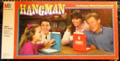 Hangman (1988 Edition)
